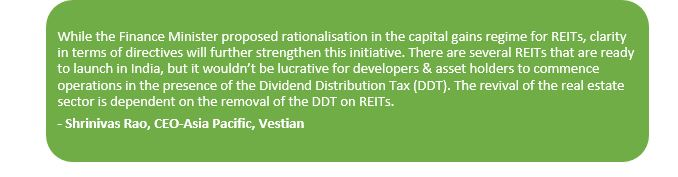 Dividend Distribution Tax -3