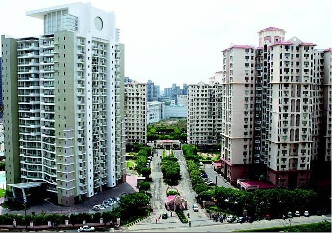 Southern Peripheral Road: The emerging potential investment destination in Gurgaon