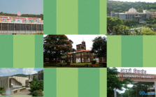 Affordable renting options in Pune nearby educational institutions