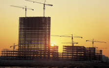 Maharashtra government offers construction finance