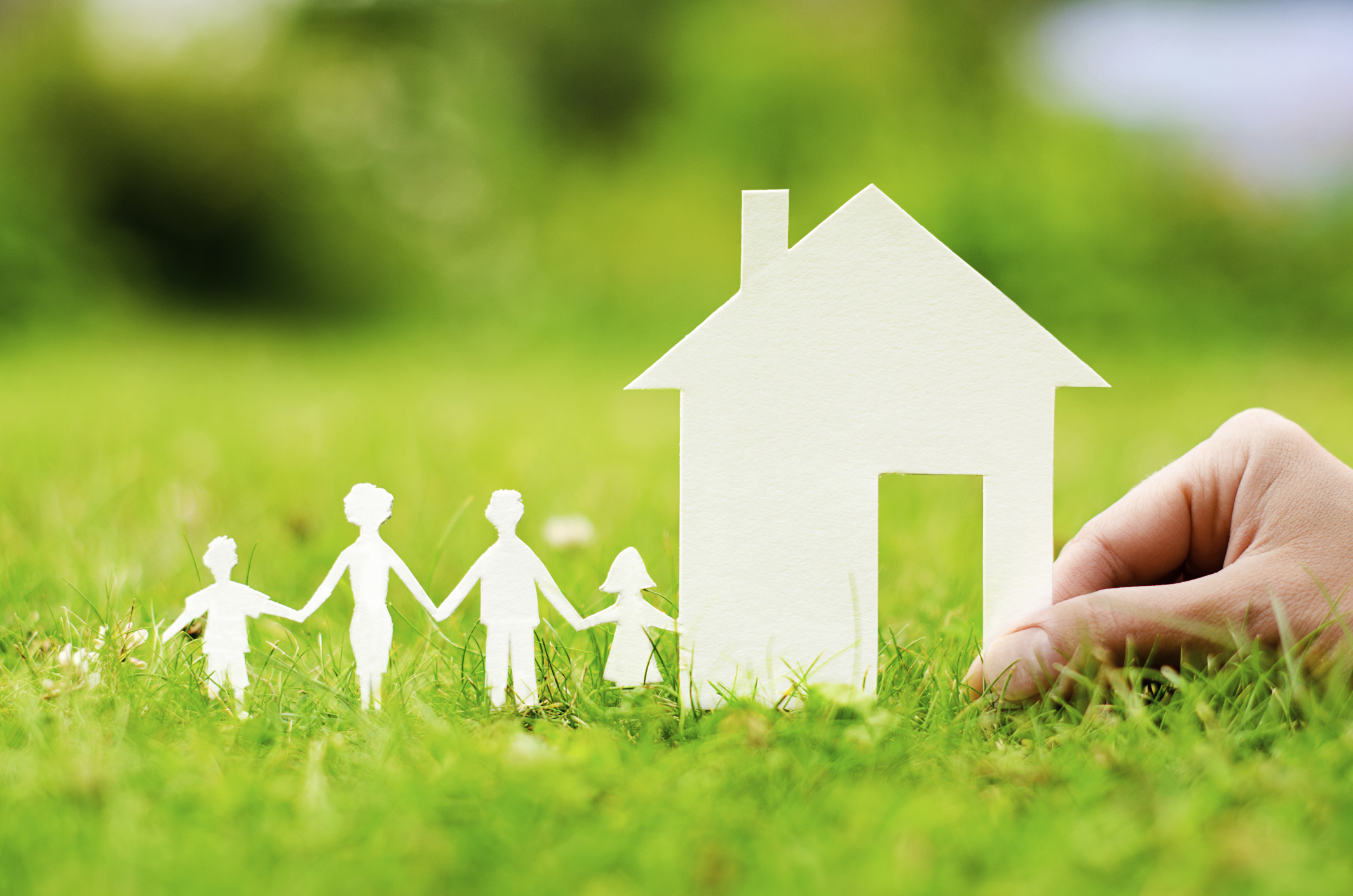 Opportune moment for homebuyers to invest in property