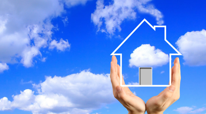 Home loans to become cheaper from April