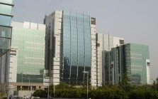 Bangalore second preferred commercial investment destination after Mumbai