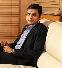 Dhaval Ajmera