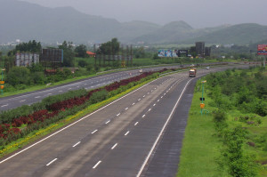 Massive road project worth Rs 8,000 crore in Maharashtra receives a green signal