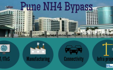 Pune NH4 bypass