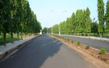 NDA government to approve 24 road projects in Bhubaneswar
