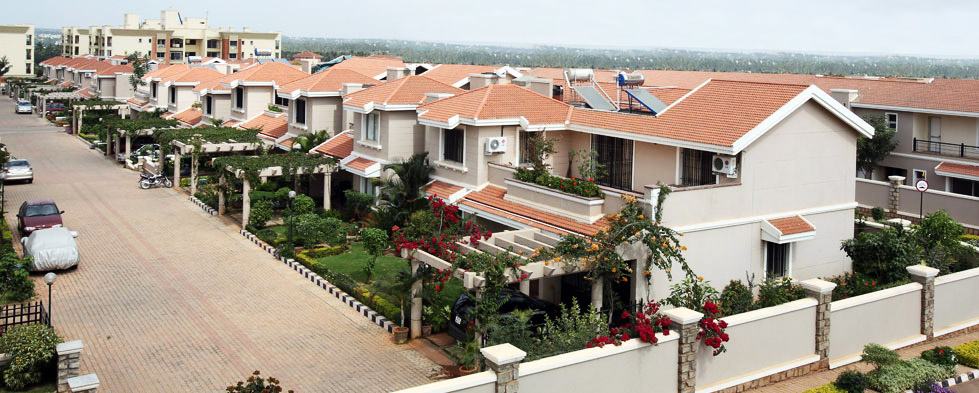 New Apartments For Sale In Chennai