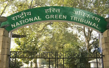 'Green' clause in the NGT tender documents to curb air pollution