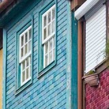 Colours to make your home lively