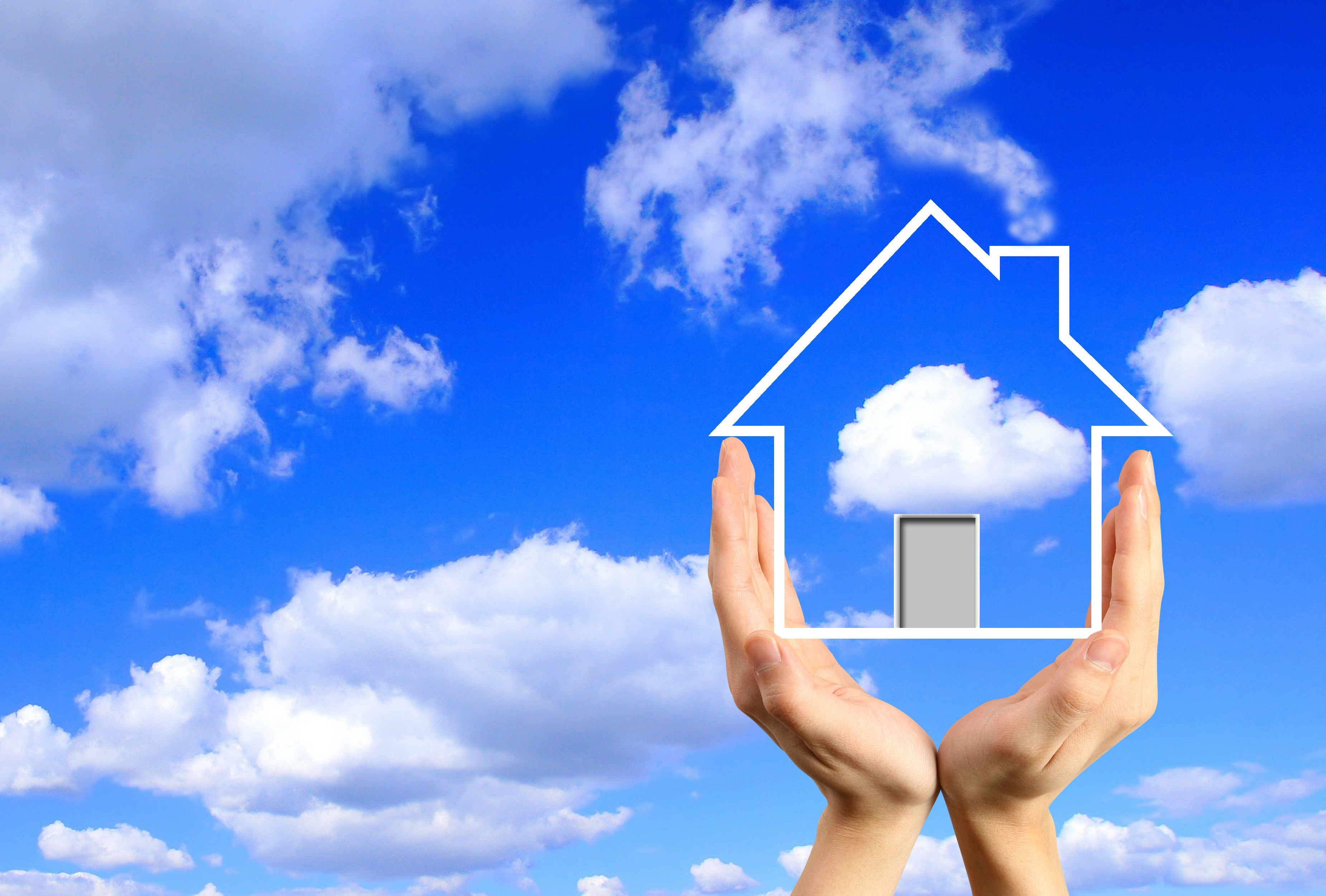 Pre-fabricated homes: The Future of Indian Real Estate