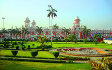 Enemy properties to witness a rental hike in Lucknow