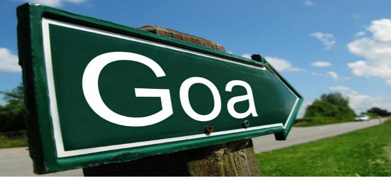Goa as an investment destination