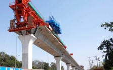 Hyderabad metro project stalled due to no security or parking plan