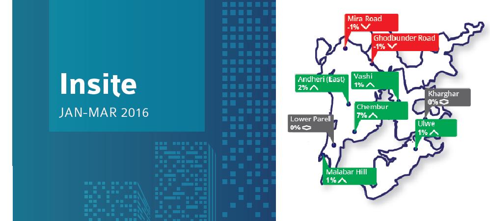 Mumbai Insite report map_Jan-mar 2016