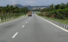 National_Highway