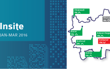 Pune Insite report map_Jan-mar 2016