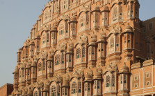 Ownership title of residential land becomes valid for a lifetime in Rajasthan