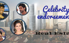 impact of celebrity endorsements on real estate