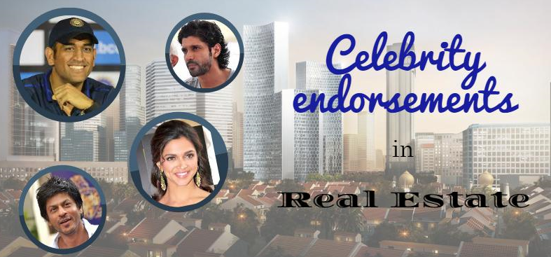 Celebrity Brand Endorsement in India, Bollywood Celebrity ...