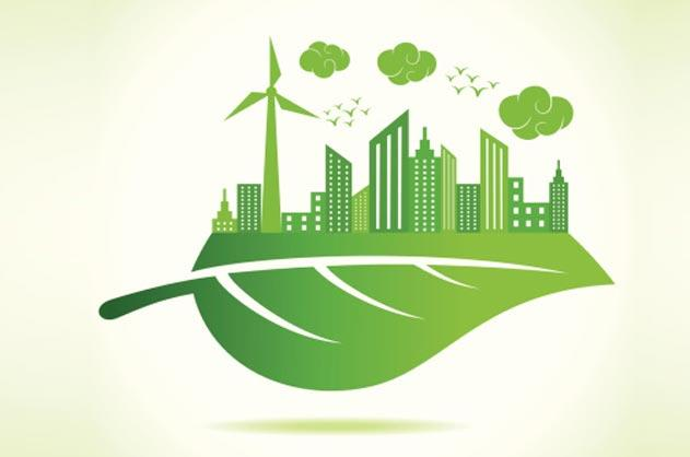 Eco-friendly construction: The way forward for construction sector