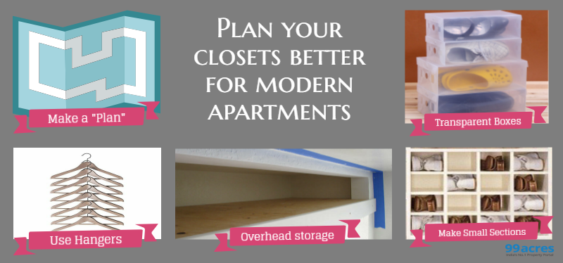 how-to-plan-closets-better-in-modern-apartments