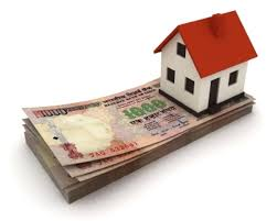Invest in a Vastu-perfect property this Navratra