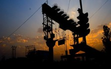 Uttar Pradesh ramps up investments for PPP projects