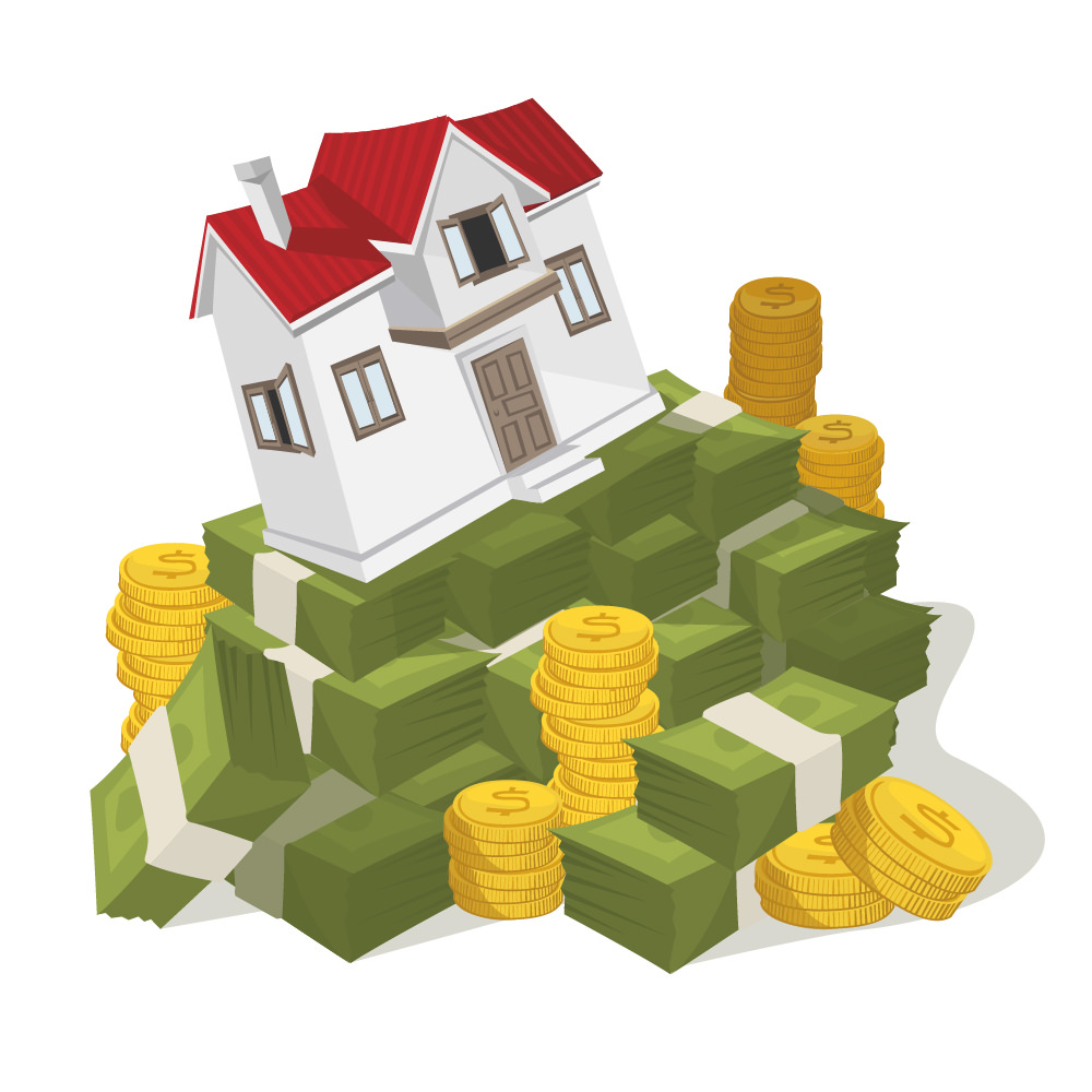 Regulatory Bill to boost domestic and foreign investments in Real Estate