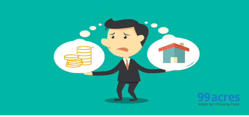 Should you prepay your home loan?