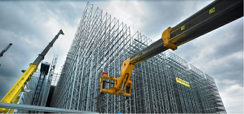 How to ensure good quality of construction