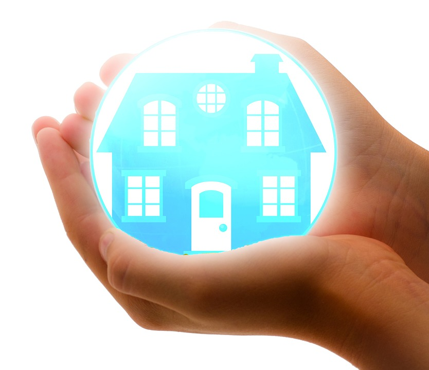 Title Insurance – What to expect?