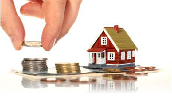 Ways to create wealth with your residential property