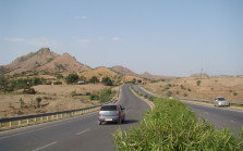 National_highway_841