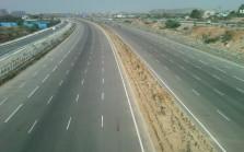 Outer_Ring_Road_(Nehru_ORR)_at_Narsinghi