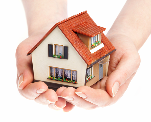 Best Areas To Buy A Home In Delhi Ncr Within Rs 50 Lakh