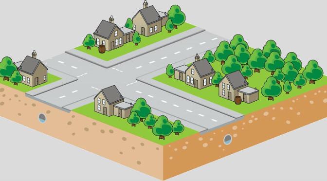 energy-efficient buildings