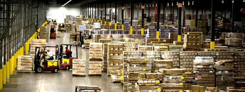 Indian logistics sector to attract more FDI and PE inflows