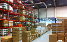 warehousing realty demand grows due to ecommerce