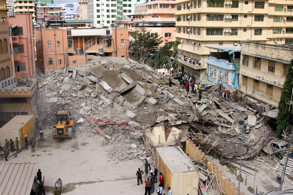 Building_Collapse