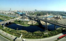 View_of_Noida_city_from_the_Hilton_Noida