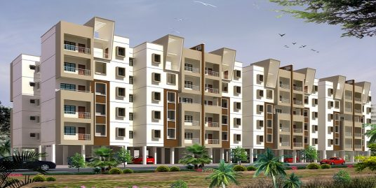 Mumbai's outskirts offer great options for affordable luxury housing