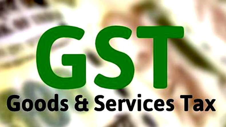 GST will resolve tax woes in real estate industry