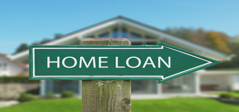 Home loan rate cuts set to benefit homebuyers