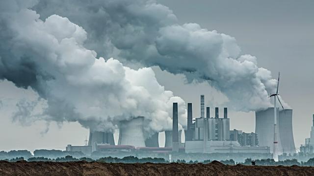"""Résultat de recherche d'images pour """"air quality"""""""