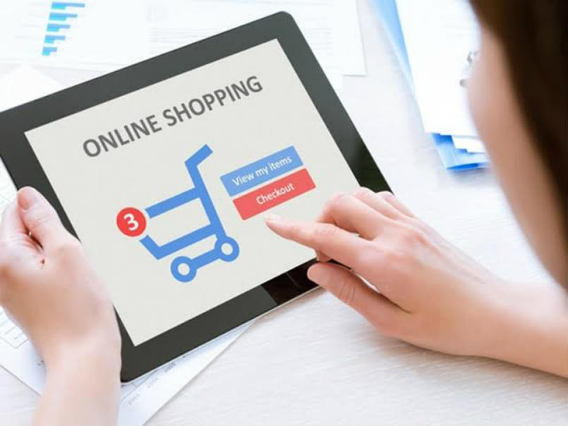 Clicks vs Bricks – or Both – Is It the Dawn of Omni-Channel Strategy?
