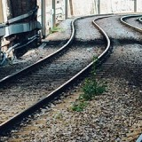 Pune: Hadapsar Railway terminus to be ready by March 2023