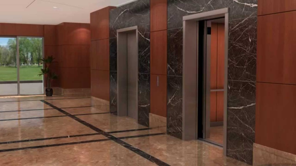 Know all about the lift regulations in India
