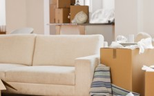 dos and don'ts of moving out