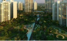 open spaces in Bangalore